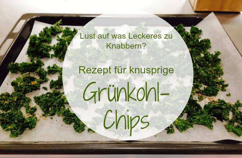 gruenkohl_chips_rezept-cropped-compressor