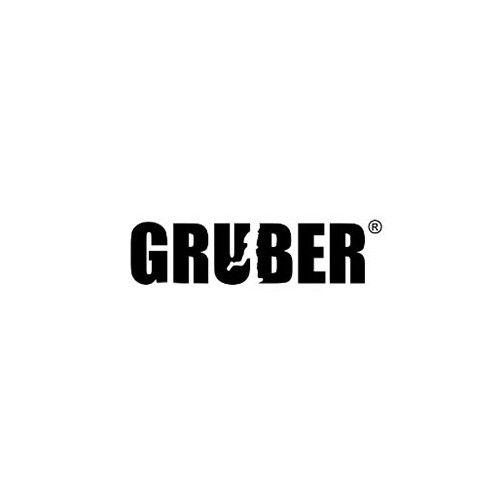 Gruber weckt auch das Interesse des Grasshopper-Club!