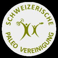 rund-medium-Schweizerische-Paleo-Vereinigung-compressor