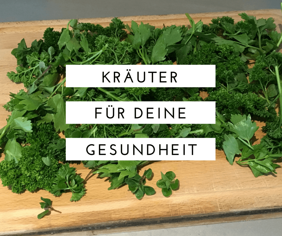 Kraeuter-facebook
