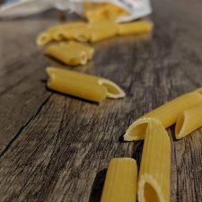 Überblick über Nahrungsmittelunverträglichkeiten