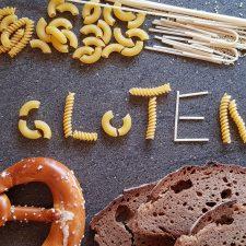 Glutenunverträglichkeit – alles nur moderner Hype?