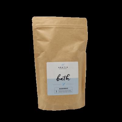 BATH   BasenBad 1000g - Nahrungsergänzungsmittel