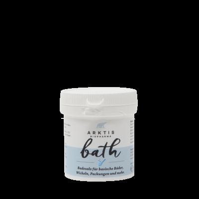 BATH | BasenBad 75g - Nahrungsergänzungsmittel