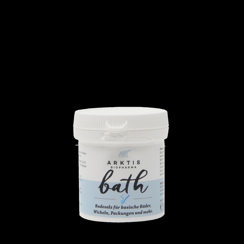 BATH   BasenBad 75g - Nahrungsergänzungsmittel