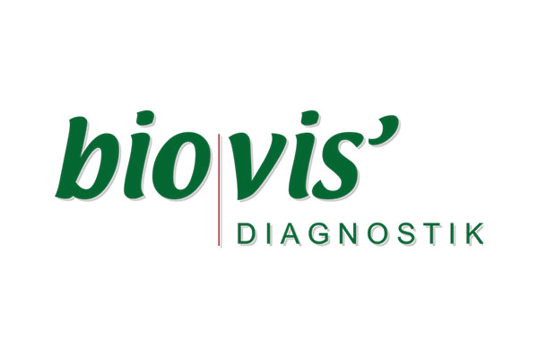 Biovis Diagnostik