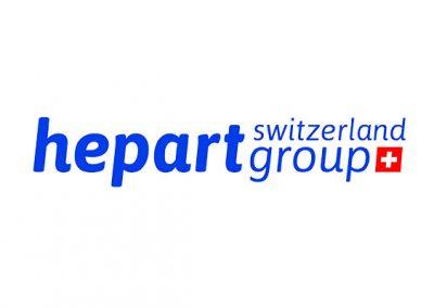 Hepart