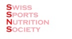 SSNS Swiss Sports Nutrition Society