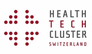 Health Tech Cluster Switzerland