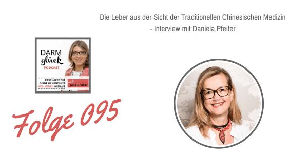 www.gruber-ernaehrung.ch