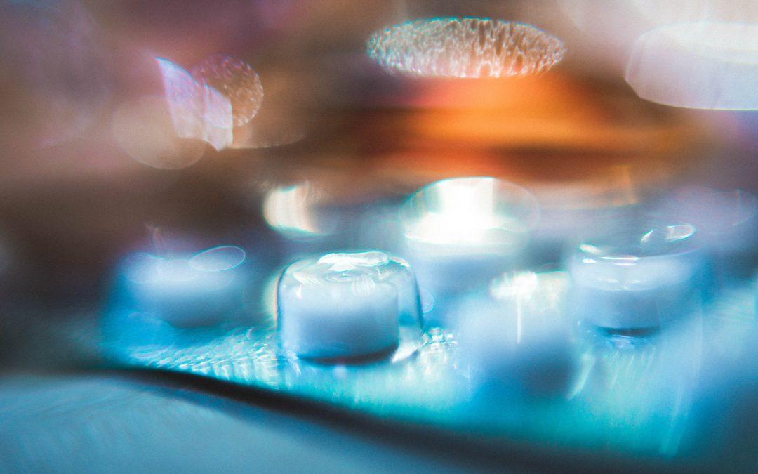 Wie ist es um die Zukunft der Antibiotika bestellt?