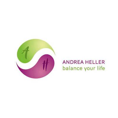 Andrea Heller team logo