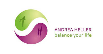 Andrea Heller - Balance your life