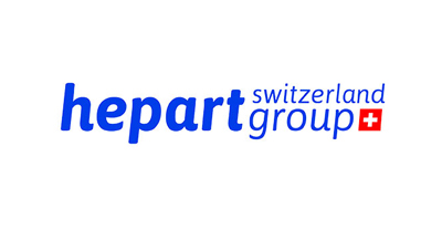 hepart Switzerland Group