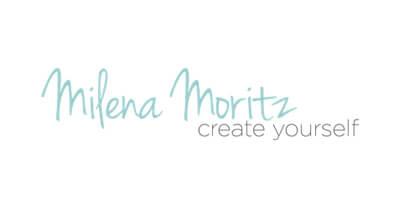 Milena Moritz Create yourself