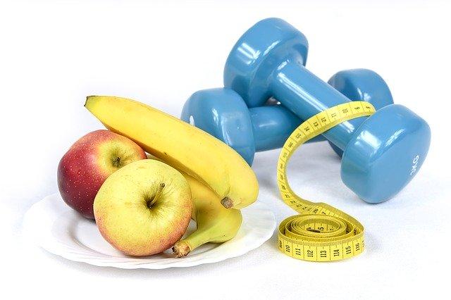 Abnehmen und Darm – Welche Rolle spielt der Darm beim Gewichstverlust?